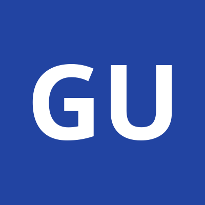 Gugagan_adm