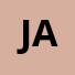 Jannaoay