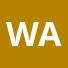 Wallgof