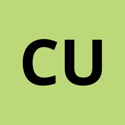 Curette